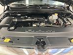 2020 Ram 1500 Quad Cab 4x4,  Pickup #J211868A - photo 8
