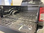 2020 Ram 1500 Quad Cab 4x4,  Pickup #J211868A - photo 16