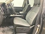 2020 Ram 1500 Quad Cab 4x4,  Pickup #J211868A - photo 20