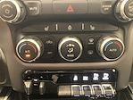 2020 Ram 1500 Quad Cab 4x4,  Pickup #J211868A - photo 28