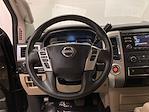 2017 Nissan Titan Crew Cab 4x2, Pickup #JP28272A - photo 27