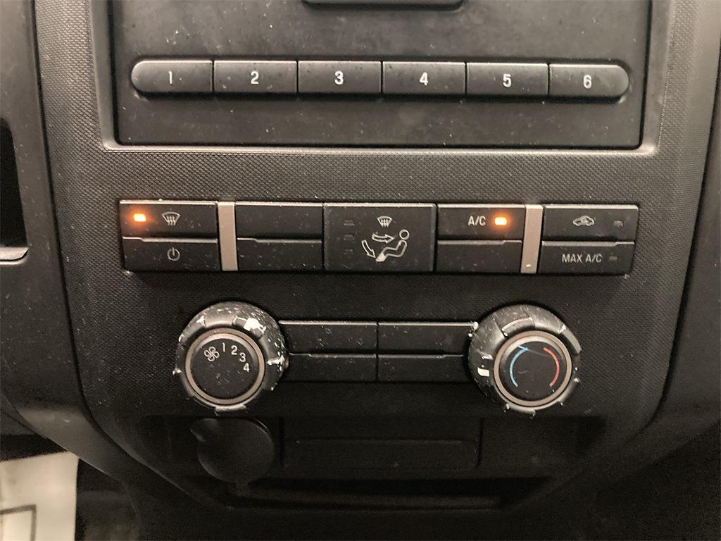 2013 Ford F-150 Regular Cab 4x2, Pickup #JP28272B - photo 24
