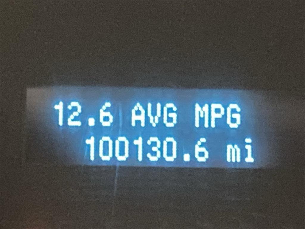 2013 Ford F-150 Regular Cab 4x2, Pickup #JP28272B - photo 27