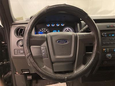 2013 Ford F-150 Regular Cab 4x2, Pickup #JP28272B - photo 22