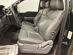 2013 Ford F-150 Regular Cab 4x2, Pickup #JP28272B - photo 18