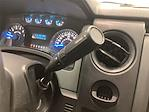 2013 Ford F-150 Regular Cab 4x2, Pickup #JP28272B - photo 25