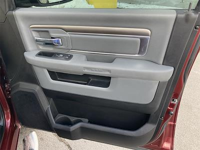 2018 Ram 1500 Crew Cab 4x4, Pickup #JP28305 - photo 15
