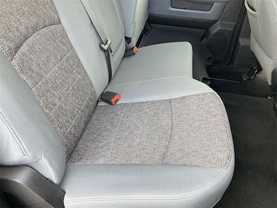 2018 Ram 1500 Crew Cab 4x4, Pickup #JP28305 - photo 16
