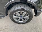 2016 Ford F-150 SuperCrew Cab 4x4, Pickup #JP28427B - photo 11