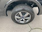 2016 Ford F-150 SuperCrew Cab 4x4, Pickup #JP28427B - photo 18