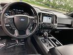 2016 Ford F-150 SuperCrew Cab 4x4, Pickup #JP28427B - photo 26