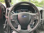 2016 Ford F-150 SuperCrew Cab 4x4, Pickup #JP28427B - photo 27