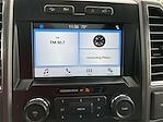 2016 Ford F-150 SuperCrew Cab 4x4, Pickup #JP28427B - photo 28