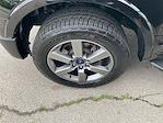 2016 Ford F-150 SuperCrew Cab 4x4, Pickup #JP28427B - photo 35