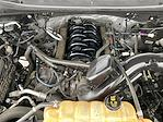 2016 Ford F-150 SuperCrew Cab 4x4, Pickup #JP28427B - photo 9
