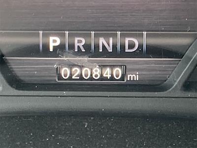 2020 Ram 1500 Crew Cab 4x4, Pickup #JP28514A - photo 38