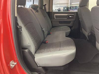 2016 Ram 1500 Crew Cab 4x4, Pickup #JP28619 - photo 16