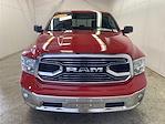 2016 Ram 1500 Crew Cab 4x4, Pickup #JP28619 - photo 4