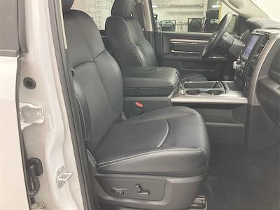 2017 Ram 1500 Crew Cab 4x4, Pickup #JP28621 - photo 14