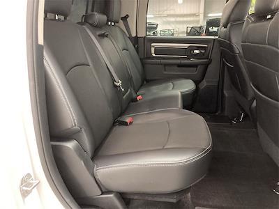 2017 Ram 1500 Crew Cab 4x4, Pickup #JP28621 - photo 16