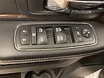 2017 Ram 1500 Crew Cab 4x4, Pickup #JP28621 - photo 27