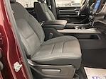 2019 Ram 1500 Crew Cab 4x4, Pickup #JP28647 - photo 14
