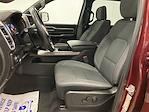 2019 Ram 1500 Crew Cab 4x4, Pickup #JP28647 - photo 24