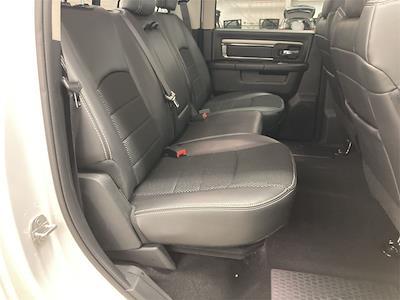 2018 Ram 1500 Crew Cab 4x4, Pickup #JP28715 - photo 15
