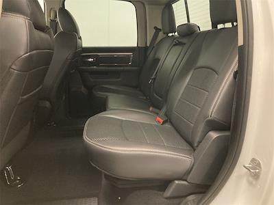 2018 Ram 1500 Crew Cab 4x4, Pickup #JP28715 - photo 21