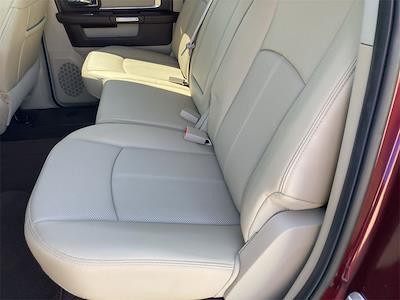 2018 Ram 1500 Crew Cab 4x4, Pickup #JP28728 - photo 22