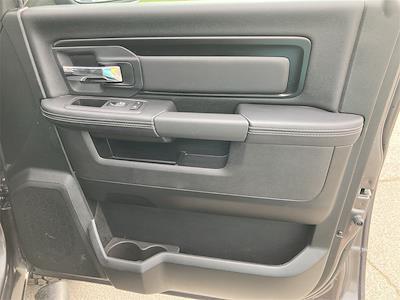 2018 Ram 1500 Crew Cab 4x4, Pickup #JP28751 - photo 14