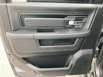 2018 Ram 1500 Crew Cab 4x4, Pickup #JP28751 - photo 22