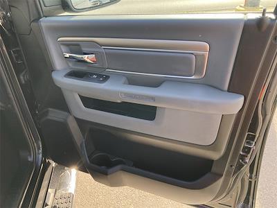 2018 Ram 1500 Crew Cab 4x4, Pickup #JP28783 - photo 13