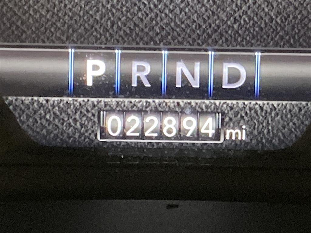 2020 Ram 1500 Crew Cab 4x4, Pickup #JP28784 - photo 39