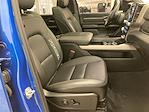 2020 Ram 1500 Crew Cab 4x4, Pickup #JP28784 - photo 14