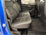 2020 Ram 1500 Crew Cab 4x4, Pickup #JP28784 - photo 16
