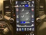 2020 Ram 1500 Crew Cab 4x4, Pickup #JP28784 - photo 34