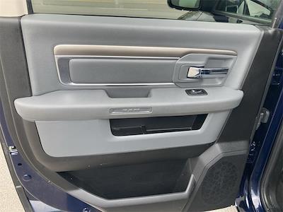 2018 Ram 1500 Crew Cab 4x4, Pickup #JP28786 - photo 23
