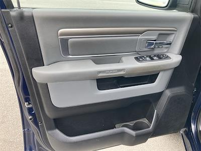 2018 Ram 1500 Crew Cab 4x4, Pickup #JP28786 - photo 26