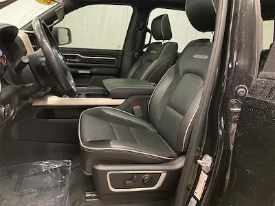 2019 Ram 1500 Crew Cab 4x4, Pickup #JP28810 - photo 24