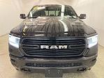 2019 Ram 1500 Crew Cab 4x4, Pickup #JP28810 - photo 3