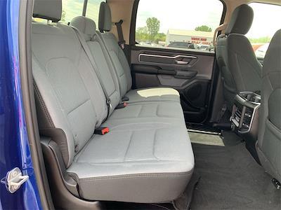 2019 Ram 1500 Crew Cab 4x4, Pickup #JP28851 - photo 16