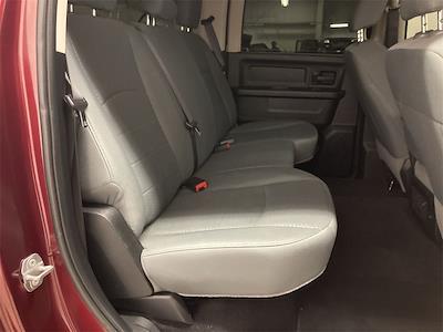 2018 Ram 1500 Crew Cab 4x4, Pickup #JP28852 - photo 15