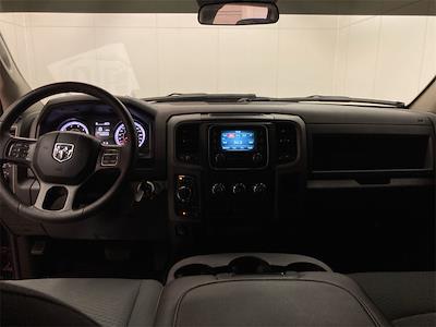 2018 Ram 1500 Crew Cab 4x4, Pickup #JP28852 - photo 27