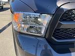 2019 Ram 1500 Quad Cab 4x4, Pickup #JP28853 - photo 11