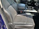 2014 Ram 1500 Crew Cab 4x4, Pickup #JP28884 - photo 12