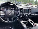 2014 Ram 1500 Crew Cab 4x4, Pickup #JP28884 - photo 26