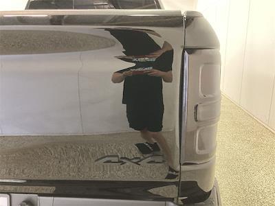 2019 Ram 1500 Crew Cab 4x4, Pickup #JP28924 - photo 19
