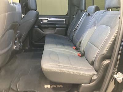 2019 Ram 1500 Crew Cab 4x4, Pickup #JP28924 - photo 22