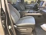 2019 Ram 1500 Crew Cab 4x4, Pickup #JP28924 - photo 14